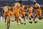Ivory-coast-vs-algeria_crop_150x100
