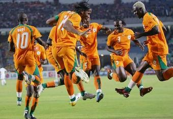 Ivory-coast-vs-algeria_crop_340x234