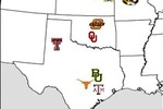 Big12map_crop_150x100