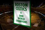 Celtics08_crop_150x100