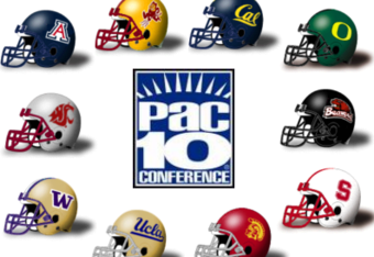 Pac10wallpaper_crop_340x234