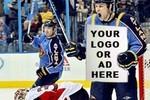 Reasoner-billboard_crop_150x100