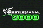Wrestlemania2000logo_crop_150x100