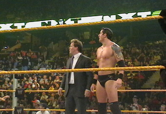 Nxtandsmackdown013_crop_340x234