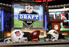 Nfl-draft_crop_100x68