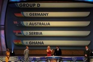 Worldcup2010groupd_crop_310x205