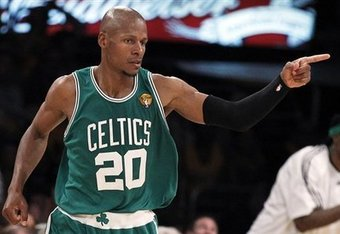 86694_nba_finals_celtics_lakers_basketball_crop_340x234