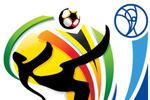 2010-logo_crop_150x100