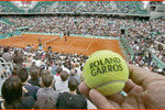 French_open-782519_crop_150x100