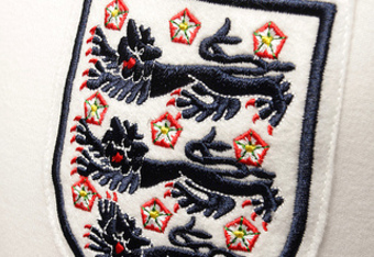 England-football-shiirt_crop_340x234