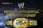 Intercontinentalchampionship_crop_150x100
