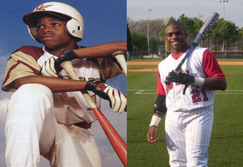 Delino-deshields-jr-split-photo_crop_340x234