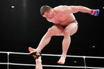 Crocop1_crop_150x100