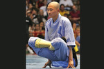 Shaolinmonk03_crop_150x100