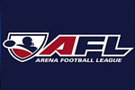 Afl-logo_crop_150x100