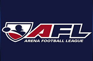 Afl-logo_crop_310x205