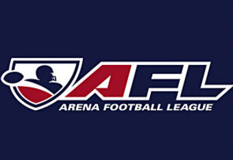 Afl-logo_crop_340x234