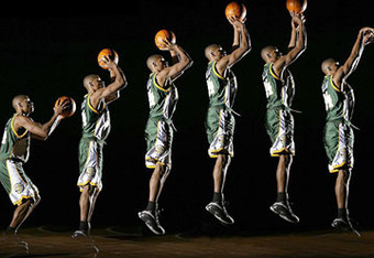 Rayallen_jumpshot_crop_340x234