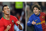 Messi-ronaldo-001_crop_150x100