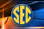 Sec_southeastern_conference_web_crop_150x100