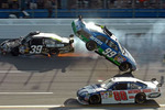 Nascar-crash-action_crop_150x100