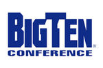 Large_bigten_feature_crop_150x100