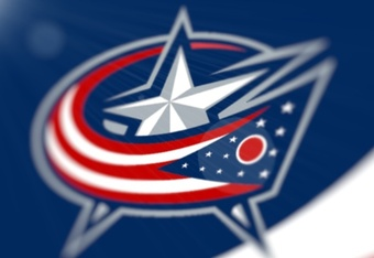 Nhl_columbus_blue_jackets_1_crop_340x234