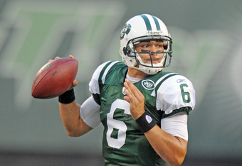 Mark-sanchez-jets_crop_340x234