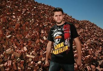 Carloscondit_crop_340x234