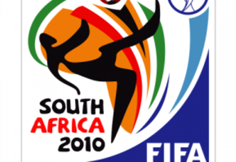 Africa-world-cup-logo-wallpaper-3-500x500-300x300_crop_340x234