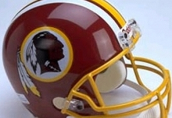Redskins_full_size_helmet_crop_340x234