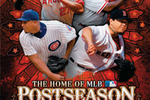 Mlb-postseason_crop_150x100