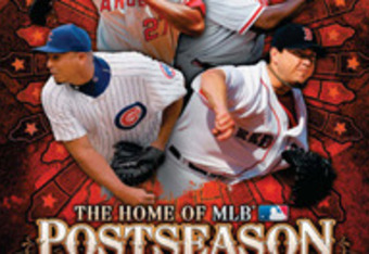 Mlb-postseason_crop_340x234