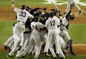New-york-yankees-world-series-2009-champions-500x357_crop_340x234