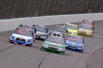 Nascarcampingworldtruckseries200pdwatmsbc-9l_crop_150x100