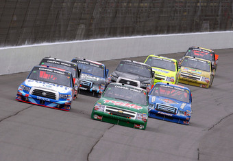 Nascarcampingworldtruckseries200pdwatmsbc-9l_crop_340x234