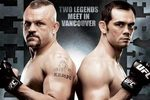 Ufc-115-poster-liddell-vs-franklin_crop_150x100