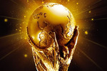 Fifa_world_cup_trophy_crop_150x100