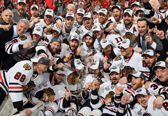 Blackhawksteamcuppic_crop_340x234