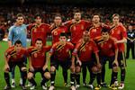 Spainvturkeyfifa2010worldcupqualifier-8atjjwwclul_crop_150x100