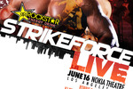Strikeforce_la_crop_150x100