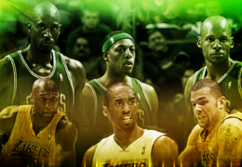 Celtics-lakers_crop_340x234