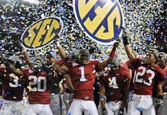 Alabama-sec-p1_crop_340x234