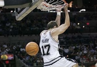 Brent-barry-spurs_crop_340x234