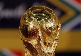 World-cup-trophy-ap-photo-themba-hadebe1_crop_340x234