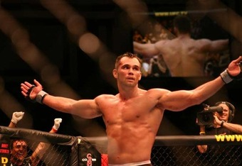 Rich-franklin_crop_340x234