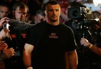 Mirkocrocop_crop_340x234
