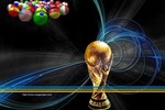 Fifa-world-cup_crop_150x100
