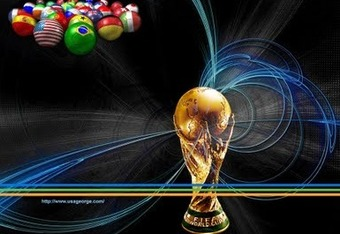 Fifa-world-cup_crop_340x234