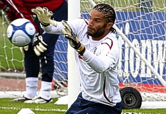 David-james-remain-england-goal-keeper-415x275_crop_340x234
